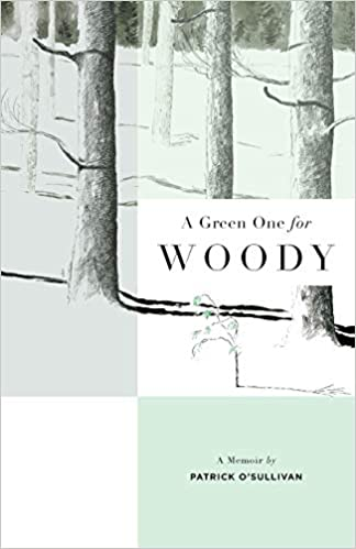 A Green One for Woody