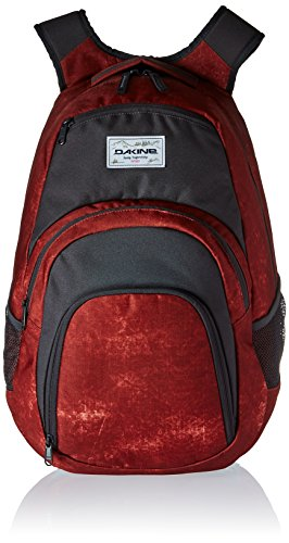 Dakine Laptop Backpacks - Dakine Men's Campus 33L Backpack, Moab, One Size