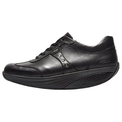Nia Chaussures MBT Femmes Chaussures Chaussures Nia Femmes Chaussures Nia MBT 1Hq1Zwx