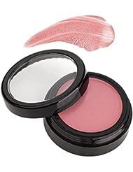 Jolie Creme Blush Creamy Cheek Colour (Feisty)