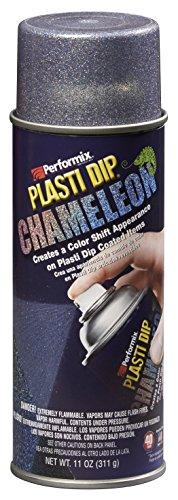Plasti Dip Performix 11271 Kaleidoscope Chameleon Spray - 11 oz.