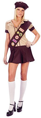 sexy-girl-scout-uniforms