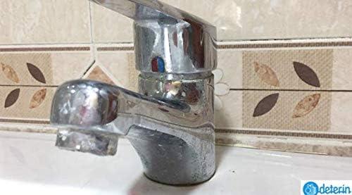 DETERIN, S.A. Saniclin Limpiador higienizante, restaurador de ...
