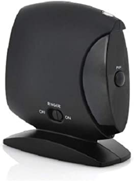 Amazon Com Hqtelecom Bluetooth Telephone Landline To Headset Adapter Improved Design Electronics