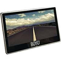 BOYO VTM4000 4 Digital Rearview Monitor