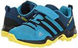 adidas outdoor Terrex AX2R CF Kids Hiking Shoe