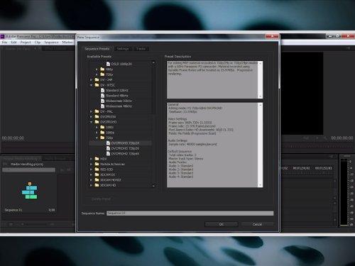Amazon com: Watch Complete Training for Adobe Premiere Pro