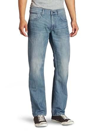 Levi's Men's 514  Straight Leg Leveler Jean, Light Poly, 29x30