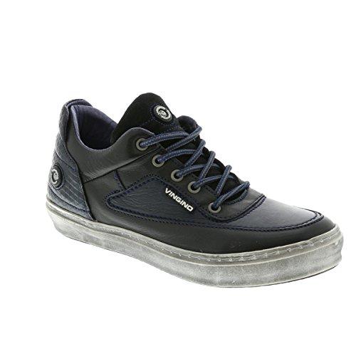 Vingino shoes Jungen Sneakers