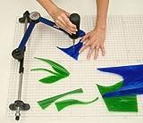 Cutter's Mate Plus Art Glass Cutting System