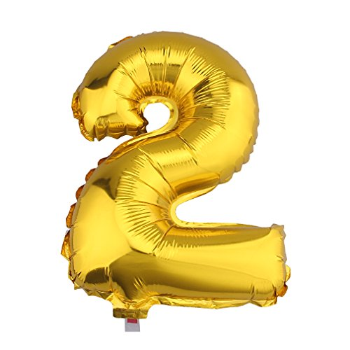 yuelian-16-inch-gold-0-9-numbers-helium-foil-aluminum-film-balloons-wedding-birthday-party-decoratio