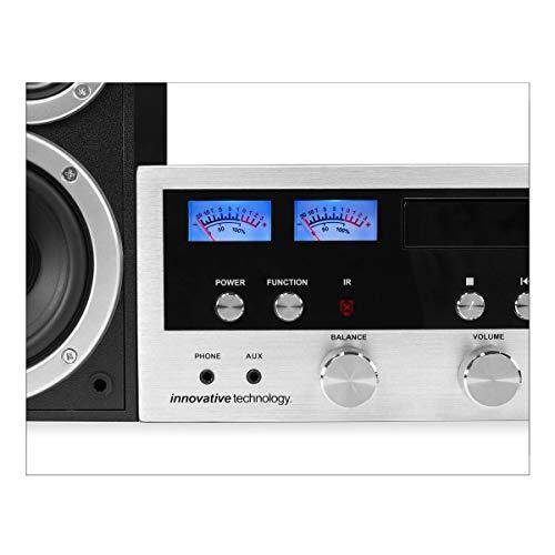 Buy shelf audio system