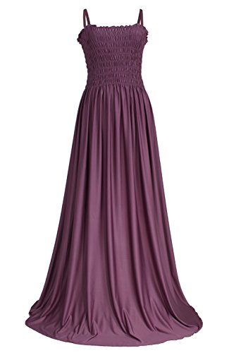 5x prom dresses - 3
