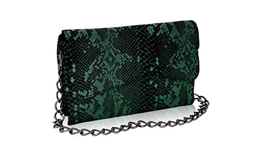inge-christopher-prizzi-dual-compartment-clutch