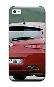 TYHde Forever Collectibles Alfa Romeo Brera Picture Hard Snap-on Iphone 6 plus 5.5 Case ending Kimberly Kurzendoerfer