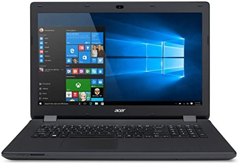 Acer Aspire ES1-731-C6EK - Portátil DE 17.3