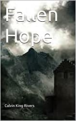 Fallen Hope