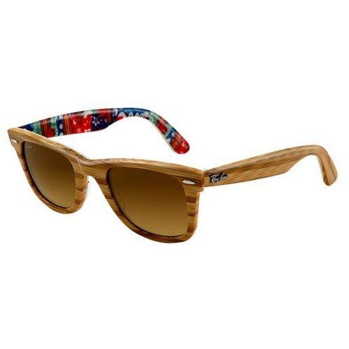 Original-Wayfarer-Sunglasses