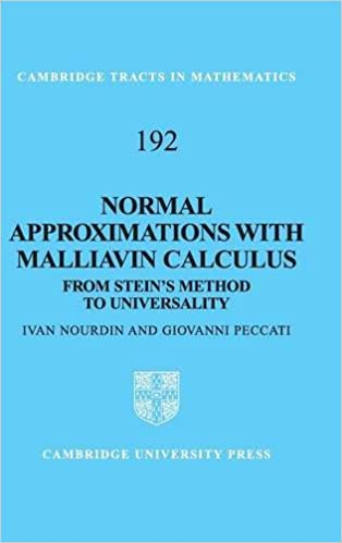 Probability statistics page 2 dss chile book archive download e book for ipad normal approximations with malliavin calculus from steins by ivan nourdin fandeluxe Choice Image