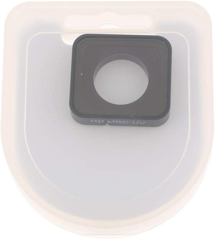 UV CPL Star Filter Lens Protective Cover for Hero7 Hero6 Hero5 Camera