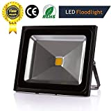 LED Flood Lights Outdoor LEDMO,200W Halogen Equivalent,Outdoor Waterproof Security Yard 30W Floodlight,Outside Landscaping Construction Spot Light For Sale