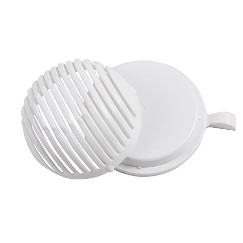 Silicone Egg Cooker, Hard and Soft Make, No Shell, Non Stick Silicone, BPA Free, Egg Boiler, Egg Cups, Egg Poachers, Egg Cooker ()