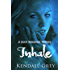 Inhale (A Just Breathe Novel Book 1)