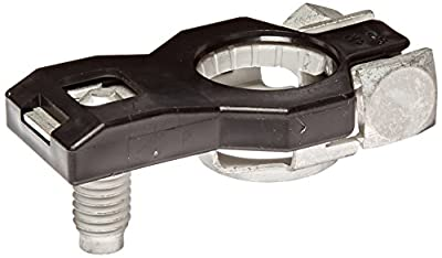 Genuine Toyota 90982-05035 Battery Terminal Assembly