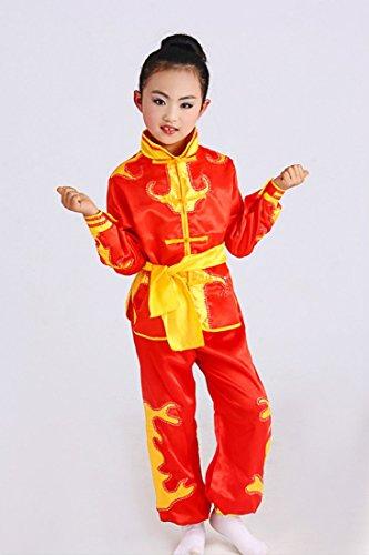 Child (Leotard Costume For Boys)