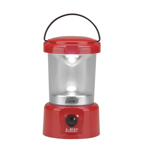 Coleman Rechargeable Personal Size Lantern