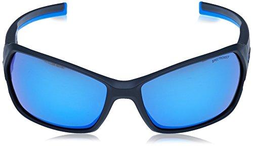 2 soleil Très Bleu Dirt Bleu de Julbo Sp3Cf Lunettes Foncé 7q51wPnp