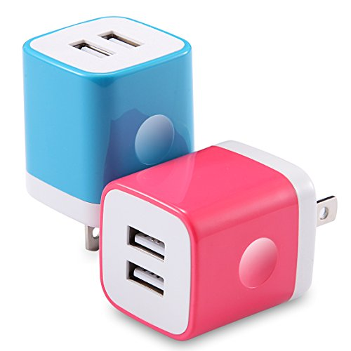 iphone 5 charger plus plug - 8