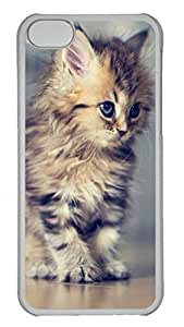 For SamSung Galaxy S3 Case CoverLovely Animals Cat Lovely Best Cool Customize For SamSung Galaxy S3 Case Cover over