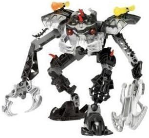B000GDI5DU LEGO Bionicle Mantax 41-9YCnxGEL.