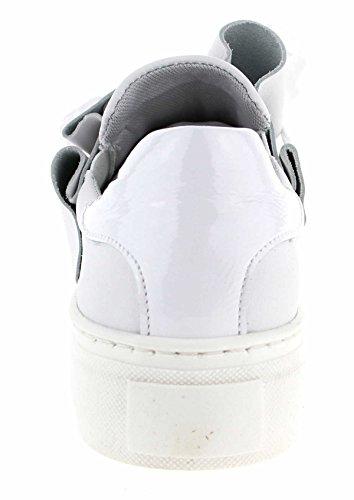BULLBOXER 963015 Damen Sneaker 42