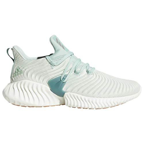 (アディダス) adidas レディース ランニング?ウォーキング シューズ?靴 Alphabounce Instinct [並行輸入品]