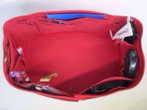 chacreyas-bag-organizer-insert-neverfull-bag-organizer-neverfull-gm-bag-organizer-neverfull-neverful