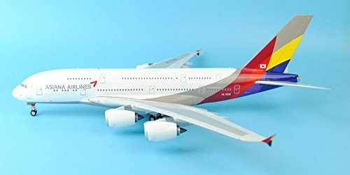knlr-asiana-airlines-a380-hl7635-1200-eagle-100028