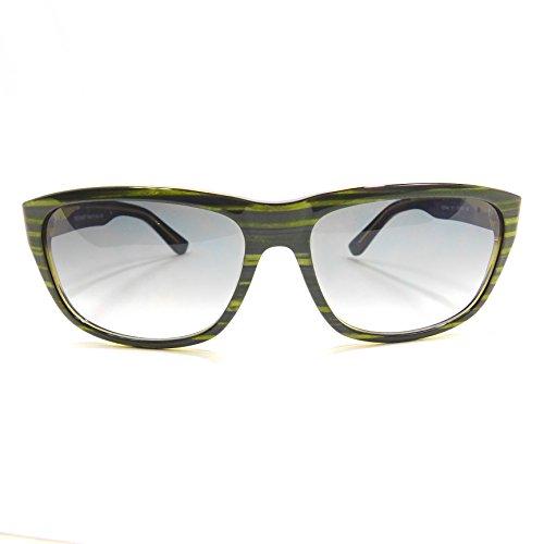TRUSSARDI TE21422 (N11) - Sunglasses Trussardi