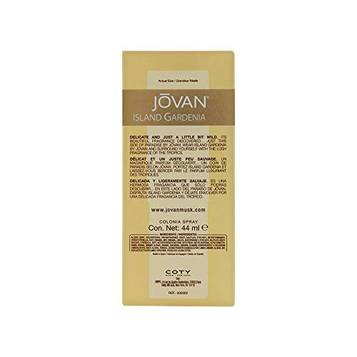 Jovan-Island-Gardenia-For-Women-Cologne-Spray-15-Ounce