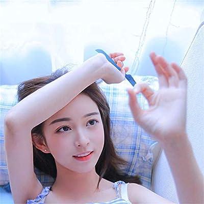 Cuchillas Afeitar Mujer Dermaplaning herramienta Cara de afeitar ...