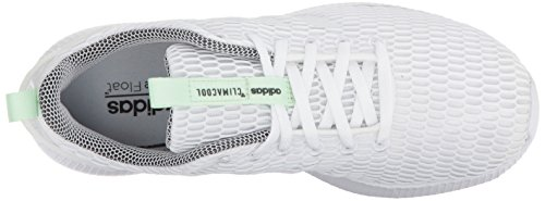 White Cc Cf Green Femme Adidas Racer Lite white aero XqvBtdxw