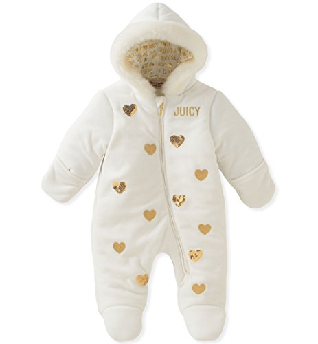 juicy couture baby clothes - 6