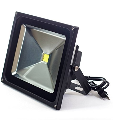 Heavy Duty Led Flood Light in Florida - 1