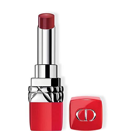 Christian Dior Rouge Dior Ultra Rouge Lipstick 851 Ultra ()