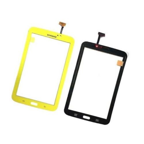 7 Inch Touch Screen Glass Replacement for Samsung Galaxy Tab 3 Kids SM-T210 T211 T2105 +tool