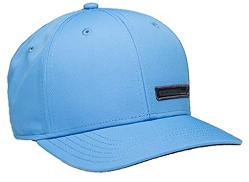 (Srixon 6P Bar Tag Cap, Cobalt)