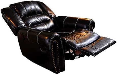 Sofa Bed First-Class Space Capsule Technology Cloth Sofa Chaise Longue Combination Living Room Small Apartment Multi-Function Home Theater Leather European Style