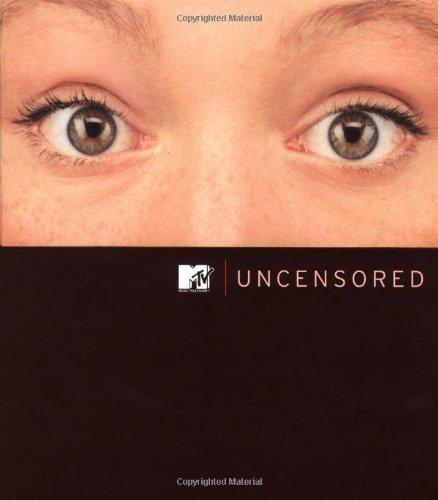 mtv-uncensored