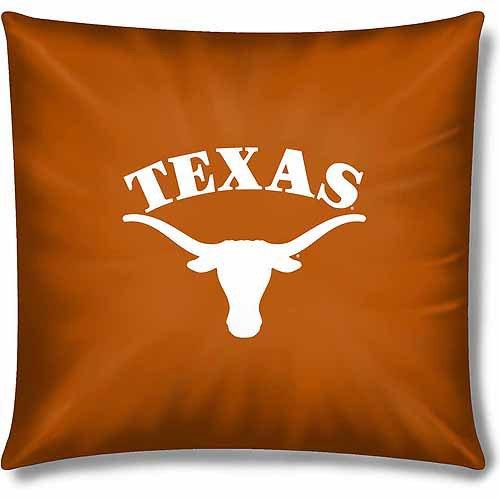 Texas Longhorns Sofas Comparebig12 Com